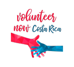 Volunteer-now-Costa-Rica-Logo