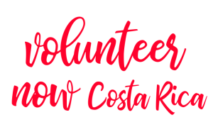 Volunteer-now-Costa-Rica-LogoROSA