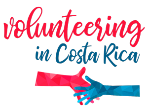 Volunteering-in-Costa-Rica-Logo-4-300PX