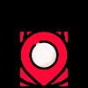 journey2-contact-icon1