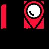 journey2-home-icon1-1